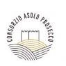 ASOLO PROSECCO SCONFIGGE IL COVID