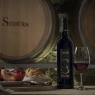 Tìros nella top 3 dei più grandi rossi nazionali           Siddùra trionfa nell'Annuario dei migliori vini italiani