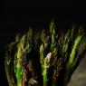 L'asparago: tipologie e notizie