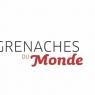 Aperte le iscrizioni per Grenaches du Monde 2021: Un concorso itinerante per questa nona edizione!