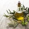 L'Olio Extravergine di Oliva e le sue caratteristiche salutari.                Di Rita Casu