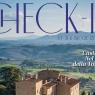 Ecco CHECK-IN, la nuova rivista per promuovere il turismo.
