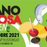 MILANO GOLOSA 2021.  9ª edizione.      E quindi uscimmo a riassaggiar le cresce.