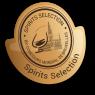 Dal 21 al 24 ottobre la 22ª edizione dello Spirits Selection by Concours Mondial de Bruxelles