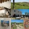 L'Enohobby Club Confraternita Panormita ospiti del mulino Fiaccati e della fattoria Ruralia.